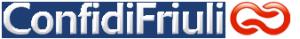 Confidi Friuli